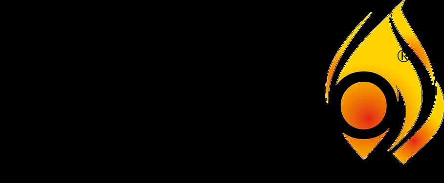 Crépito®